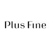 plusfine